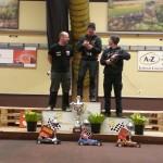 1-Johan v Zoggel (Nistelrode) 2-Gijs Verkoijen(Wanssum) 3-Jeroen Janssen(Sevenum)