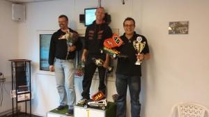 GP2 Venray 2014